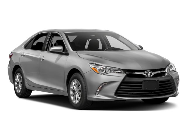 2017 toyota camry le automatic toyota dealer serving idaho falls id new and used toyota. Black Bedroom Furniture Sets. Home Design Ideas