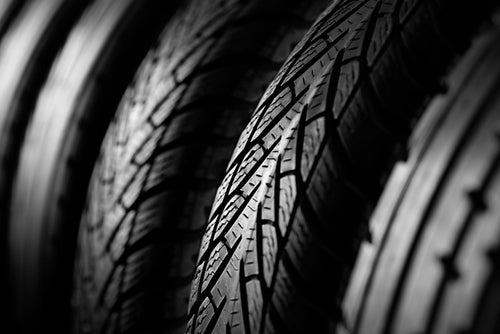 Toyota Tire Sale >> Toyota Tires