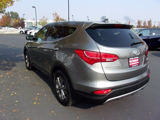 2014 hyundai santa fe sport idaho falls id area toyota dealer serving idaho falls id new and used toyota dealership serving pocatello jackson rexburg id 2014 hyundai santa fe sport