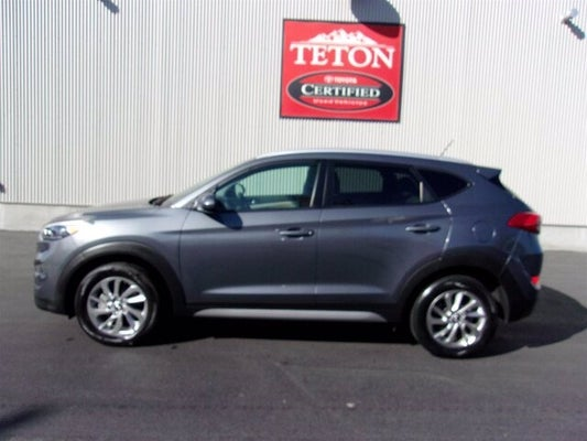2017 hyundai tucson se idaho falls id area toyota dealer serving idaho falls id new and used toyota dealership serving pocatello jackson rexburg id teton toyota