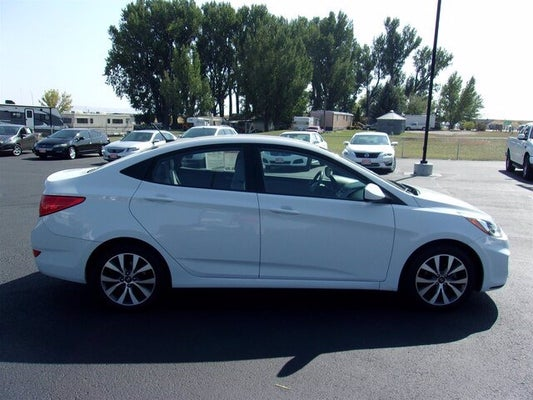 2017 hyundai accent value edition idaho falls id area toyota dealer serving idaho falls id new and used toyota dealership serving pocatello jackson rexburg id 2017 hyundai accent value edition