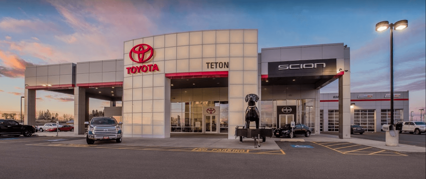 Used Car Dealerships Idaho Falls >> Frequently Asked Questions Teton Toyota Idaho Falls Id Toyota